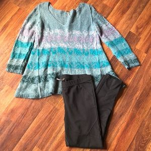 Free People outfit bundle!